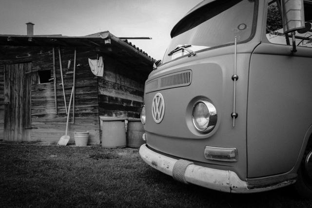 VW-Valnik-640
